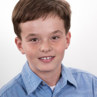 headshot-photography-st-paul-dylan