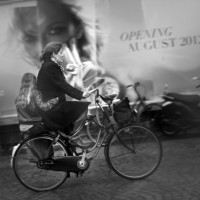 street-photography-duo